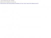 shiroi.com.br