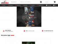 shopbike.com.br