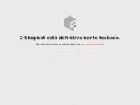 shopbot.com.br