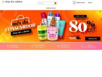 shopdoscabelos.com.br