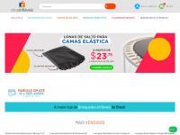 shopinflaveis.com.br