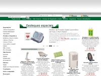 shopmedical.com.br