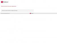 shopinvest.com.br