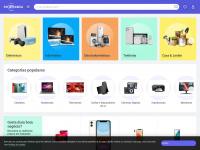 shopmania.com.br