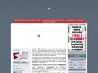shockmetais.com.br