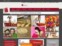 shopperexperience.com.br