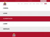 shopping3americas.com.br