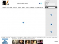 shoppingdagavea.com.br