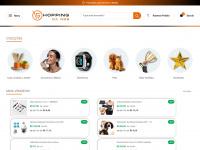 shoppingdaweb.com.br