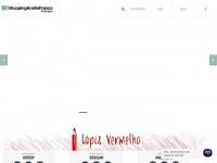 shoppinganaliafranco.com.br