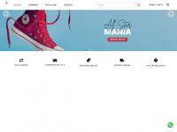 shoppingdocalcado.com.br