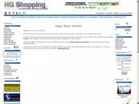 shoppinghg.com.br