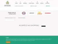 shoppingdifusora.com.br