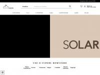shoppingleblon.com.br