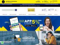shoppingmatriz.com.br