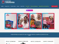 shoppingxavantes.com.br