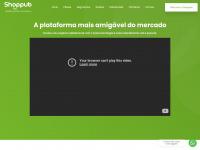 shoppub.com.br