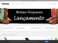showhorse.com.br