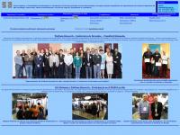 sia.com.br
