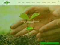 sialsolo.com.br