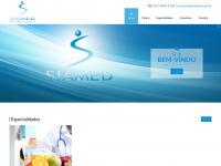 siamed.com.br