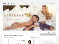 siberian.com.br