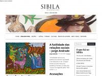 sibila.com.br