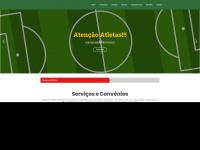 siapergs.com.br