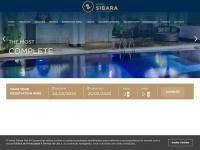 sibaraflathotel.com.br