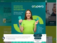 sicoobcard.com.br