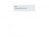 sidartrac.com.br