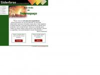siderbras.com.br