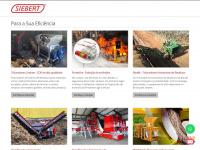 siebert.com.br