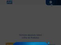 sigacred.com.br