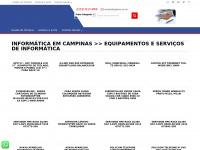 siglanet.com.br