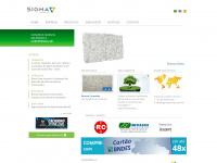 sigmadobrasil.com.br