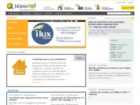 sigmanet.com.br