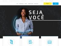 signovinces.com.br