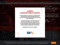 sil.com.br