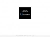 signalworks.com.br