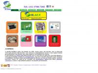 silaex.com.br