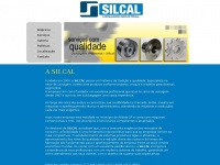 silcal.com.br
