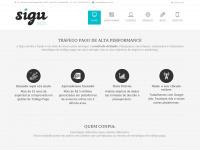 sigu.com.br