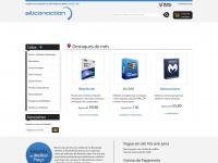 siliconaction.com.br
