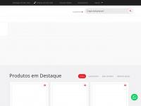 silmaq.com.br