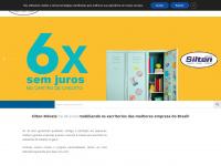 siltonmoveis.com.br