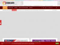 silvanalves.com.br