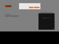 Empresa referência em fechaduras eletromecânica e digital, Ferragens e acessórios - ASSA ABLOY Brasil