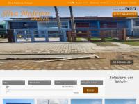 silvamedeiros.com.br