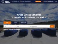 silvanacarvalho.com.br